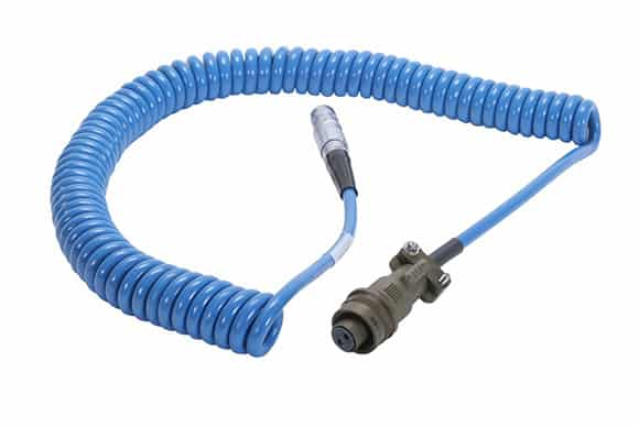 DATA COLLECTOR CABLE