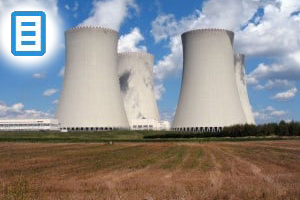 Nuclear-Cooling-Towers-300×225