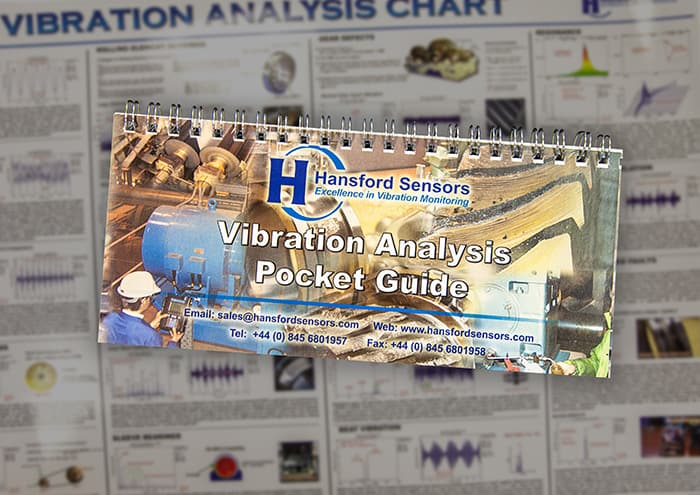 vibration-analysis-guide