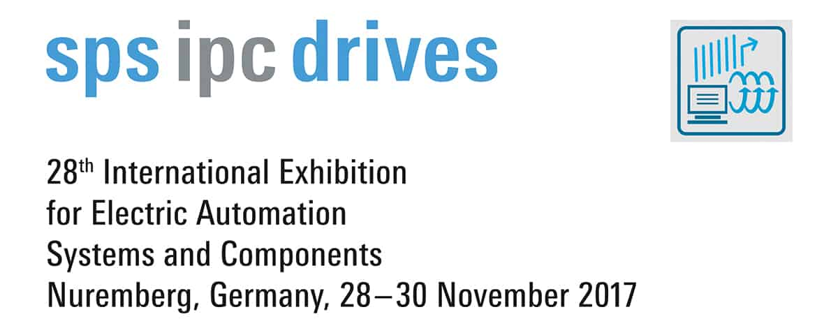 Hansford Sensors gears up for Europe's prime industrial automation event